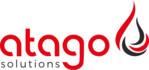 atago solutions GmbH