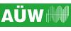 AÜW Allgäuer Überlandwerk GmbH