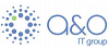 A&O IT Service Deutschland GmbH