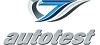 Autotest Iggingen GmbH Logo