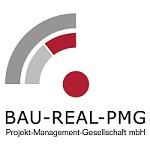 BAU-REAL-PMG Projekt-Management-Gesellschaft mbH