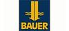 Bauer tiefbau 100x45