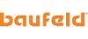 BAUFELD-OEL GmbH