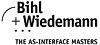 Bihl+Wiedemann GmbH