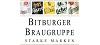 Bitburger Braugruppe GmbH
