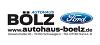Autohaus Bölz GmbH