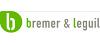 Bremer & Leguil GmbH