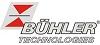 Bühler Technologies GmbH