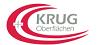 C+C Krug GmbH