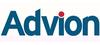 Advion Ltd