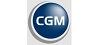 CGM Clinical Deutschland GmbH
