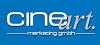 CineArt Marketing GmbH