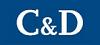 Crespel & Deiters GmbH & Co. KG