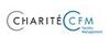 Charité CFM Facility Management GmbH