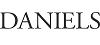 Daniels & Co. GmbH
