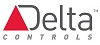 Delta Controls Germany Ltd.