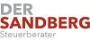 DER Sandberg Steuerberater