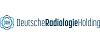 Deutsche Radiologie Holding GmbH
