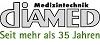 Diamed Medizintechnik GmbH