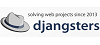 Djangsters GmbH