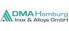 DMA Hamburg Inox & Alloys GmbH