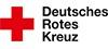 DRK-Blutspendedienst Nord-Ost gemeinnützige GmbH
