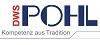 DWS Pohl GmbH