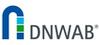 Dahme- Nuthe Wasser-,  Abwasserbetriebsgesellschaft mbH