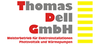 Thomas Dell GmbH