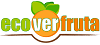 Ecoverfruta S.L.