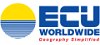 ECU WORLDWIDE (Germany) GmbH