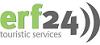 &copy erf24 touristic services GmbH