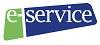 e-service energy GmbH
