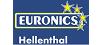 Euronics  Hellenthal