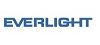 Everlight Electronics Europe GmbH