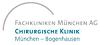Chirurgische Klinik München-Bogenhausen GmbH
