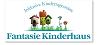 © Fantasie Kinderhaus gGmbH