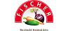 Fischer Konserven GmbH