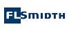 FLSmidth Hamburg GmbH