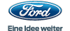 Ford100x45