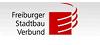 Freiburger Stadtbau GmbH (FSB)
