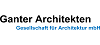 Ganter Architekten GmbH