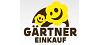 Gärtnereinkauf eG Koblenz