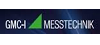 GMC-I Messtechnik GmbH