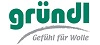 Fa. Max Gründl Logo