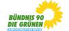 BÜNDNIS 90/DIE GRÜNEN Hessen