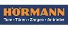 Hörmann KG Antriebstechnik