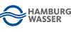 HAMBURG WASSER
