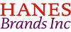 Hanes Germany GmbH