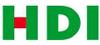 HDI next GmbH